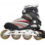 Roller skate — Stock Photo #24582475