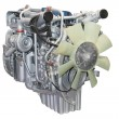Engine — Stock Photo #33203399