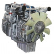 Engine — Stock Photo #33203479