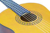 A guitar — Stock Photo