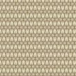 Vintage shabby background with classy patterns — Stock Photo #12896774