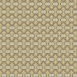 Vintage shabby background with classy patterns — Stock Photo #12896908