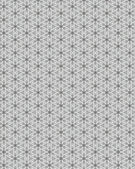 Bel modello di una superficie di carta bianca — Foto Stock