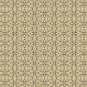 Vintage shabby background with classy patterns — Stok fotoğraf