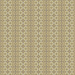 Vintage shabby background with classy patterns — Lizenzfreies Foto