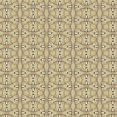 Vintage shabby background with classy patterns — Стоковое фото