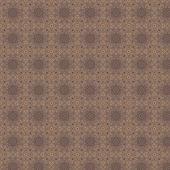 Brudny tło z klasą wzory — Zdjęcie stockowe