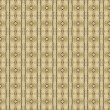 Vintage shabby background with classy patterns — Stock Photo #14393351