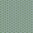 Vintage shabby background with classy patterns — Stock Photo #14608641