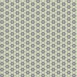 Vintage shabby background with classy patterns. Retro Series — Stock Photo