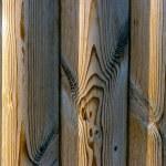 Fence weathered wood background — Stock Photo #14729789