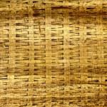 Fence weathered wood background — Stock Photo #14730555