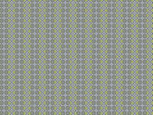 Vintage shabby background with classy patterns. — Stock Photo