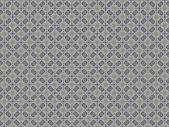 Vintage shabby background with classy patterns. — Stockfoto