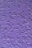Vintage lilac background brickwall — Стоковое фото