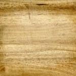 Fragment of lumber — Stock Photo #2887998