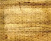 Kaleidoscope geometric pattern. Vector background. — Stock Vector