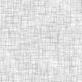 Streszczenie techniczne geometryczne kwadrat tło — Wektor stockowy