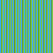 Abstrakta pruhované pozadí — Stock vektor