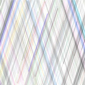 Abstract modern lines background — Stock Photo
