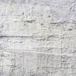 Stock Photo: Grungy white background cement old texture wall