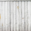 Vintage  white background wood wall, concept — Lizenzfreies Foto