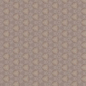 Seamless pattern. Modern stylish texture. — Foto de Stock