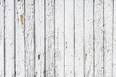 Vintage beyaz zemin ahşap duvar, kavram — Stok fotoğraf