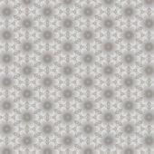 Seamless pattern. Modern stylish texture. — Stock Photo