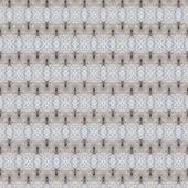 Naadloze patroon. moderne stijlvolle textuur. — Stockfoto