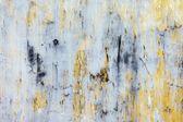 Grungy concrete old texture wall — Stock Photo