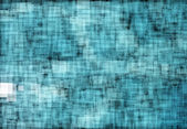 Abstract Vector Square Background — Vecteur