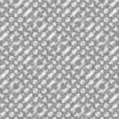 Vector iron texture — Stock Vector