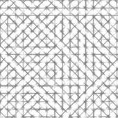 Abstract vector fond rayé — Vecteur