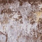 Vector Grunge Metal Texture — Stock Vector #45255675