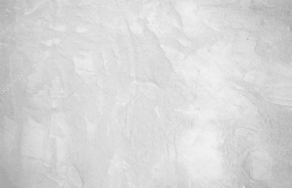 벡터 지저분한 흰 콘크리트 벽 배경 — 스톡 벡터 © points #47522845