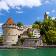 Stock Photo: Lucerne, Switzerland