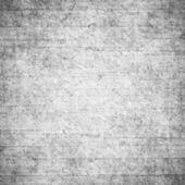 Textura grunge, fondo angustiada — Foto de Stock