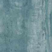 Alten mauer hintergrund — Stockfoto