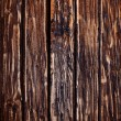 Grunge wood background — 图库照片
