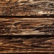 Natural distressed wood — Foto de Stock
