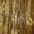 Old wooden fence  — Stock Photo #41307757