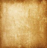 paper textures. — Stock Photo