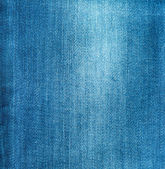 Jeans background with classy patterns — ストック写真