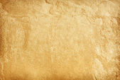 Aged paper texture — Stockfoto