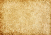 Papír textury. — Stock fotografie