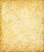 Leeftijd papier textuur — Stockfoto