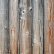 Natural distressed wood. — Stock Photo #48127065