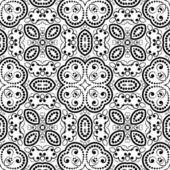 Moderne design textuur. — Stockvector