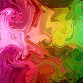 Abstract background. — Stockvector